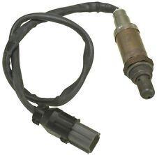 Oxygen Sensor Rear Airtex 5S3538