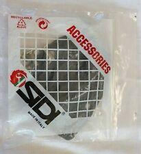 Sidi Look Adapter Plates