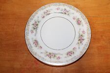 Beautiful Vintage Noritake N Somerset Pattern Salad Plates