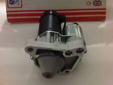 RENAULT MEGANE MK1 1.4 1.6 PETROL 8valve BRAND NEW STARTER MOTOR 1995-2002