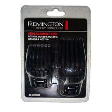 Guide de coupe Remington Pro Power - SP-HC5000 noir