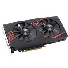 Brand new Mining VGA Asus P106 6G ETH ZCASH BTC GeForce 6GB GDDR5 DX12 Coin