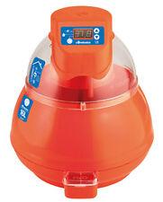 Incubatrice Covatutto 16 L digitale automatica,uova di tutte le specie IN ITALIA