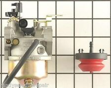 MTD 951-11193A - Carburetor Assembly