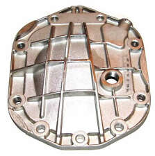 CATERHAM 7 STYLE FORD SIERRA  DIFF DIFFERENTIAL COVER ideal for Kit Cars
