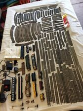 Hornby 00 Job Lot Spares & Repairs