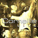 CORNEILLE - Live - CD Album