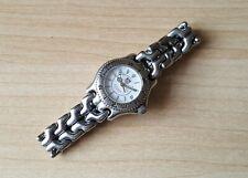 Ladies  TAG Heuer Professional Quartz Wrist Watch WG1412-0