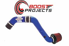 AEM Blue Cold Air Intake for 2003-2006 Nissan 350z 21-547B