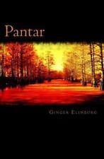 Pantar by Ginger Elinburg (2015, Paperback)