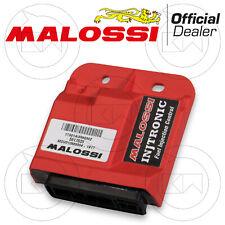Malossi Injtronic Centralina Elettronica CDI Cilindro Piaggio Liberty 50 4t iGet