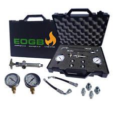 EOGB Pressure & Vacuum Gauge Kit