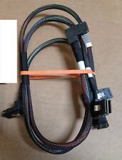 HP 774616-001 782431-001 4N9H5-01D CABLE