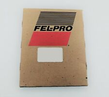 Engine Oil Pump Gasket Fel-Pro 70032