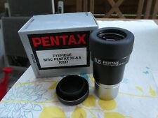 """Pentax Okular SMC XF 8.5mm 1,25"""""""