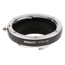 Anello adattatore per fotocamera per Canon EOS EF per Leica TECHART LM-EA7
