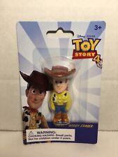 Sheriff Woody Eraser Toy Story 4