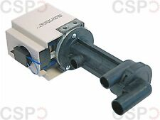 SCOTSMAN SIMAG ICE MAKER MACHINE PUMP GRE 100W 230V 06049103 50Hz