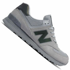 New Balance Euro Size 46 Shoes for Men for sale | eBay