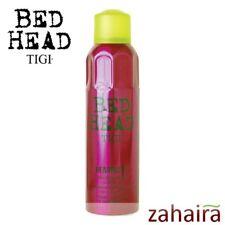 Tigi Bed Head Headrush Glanzspray 200ml