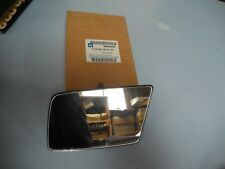 Astra MK2 Convex Door Mirror Glass L/H, Genuine GM