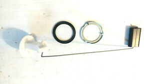 Rolls Royce Silver SPUR  FUEL sender UNIT UE74806 NEW WITH SEAL AND LOCK RING
