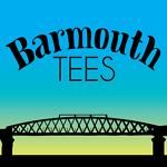 Barmouth-Tees