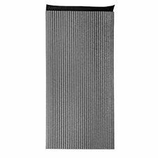 DiHa Dämmmatte Dämmung Isolierung Thermo Flex Rollladenkasten Rolladen 13mm