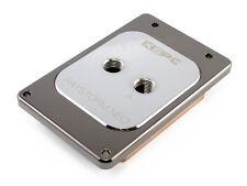 XSPC RayStorm Neo WaterBlock (AMD sTR4) Metal