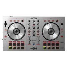 Pioneer USB Powered Digital DJ Controllers