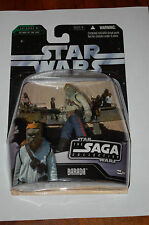 Barada-Star Wars-Saga-MOC Jabba the Hutt