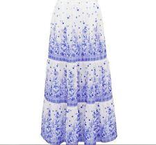Forever New Maxi Skirts for Women