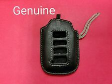 OEM Lexus Smart Key LEATHER POUCH CASE for HYQ14FBA