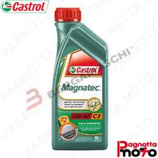 CA151B3A OLIO MOTORE CASTROL MAGNATEC 5W-40 C3 1L