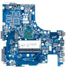 Lenovo G40-30 Mainboard ACLU9/ACLU0 NM-A311 Intel Pentium N3540
