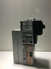 Mars Ae 2481 D3 117V Bill Acceptor Bill Validator $1 & $5 Completely Rebuilt