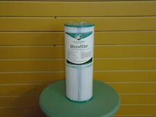 BEACHCOMBER HOT TUB SPA FILTER CARTRIDGE 50 SQUARE FT