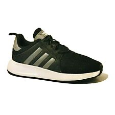 New listing Adidas little kids size 9k tennis sneakers sports shoes FR4MJFM100207