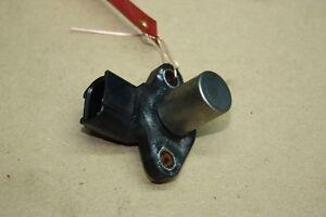 Saab 9-5 Sensor Crankshaft Sensor Impulsgeber Camshaft Sensor