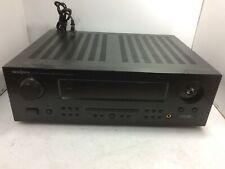 Insignia AM/FM 200W Stereo Receiver (IS-HC040918)