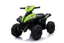Kinderelektro ATV Tiger E-Quad Bike 35 Watt  Vorwärts- und Rückwärtsgang