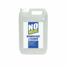 NO NONSENSE DISINFECTANT & CLEANER 5LTR