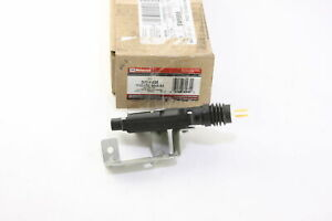 ***~ New Motorcraft SW6956 Ford 7F2Z17218A43AA Door Lock Switch Rear Left