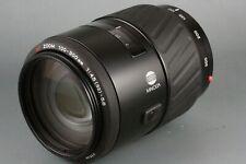 EXCELLENT Minolta AF ZOOM 100-300mm f/4.5-5.6 Lens for Sony A #218