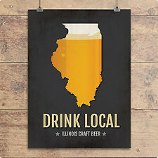 Beer Themed Posters