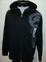ECKO UNLTD Mens medium M hoodie/hooded Sweatshirt Combine ship Discounts