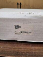 GE Security 60-719 ITI Toolbox Modem Kit