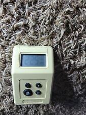 Intermatic Dt121 Programmable Digital Lamp Timer Tested Amp Working