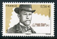 STAMP / TIMBRE de FRANCE  N° 4449 ** LOUIS YVERT