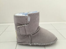 Baby Ugg Boots Colour Grey Size Extra Extra Large ( XXL )